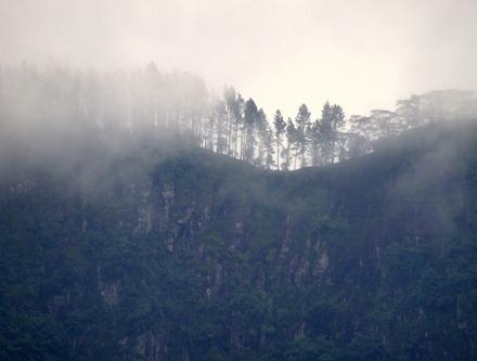 38. Nuku Hiva, Marquesa Islands