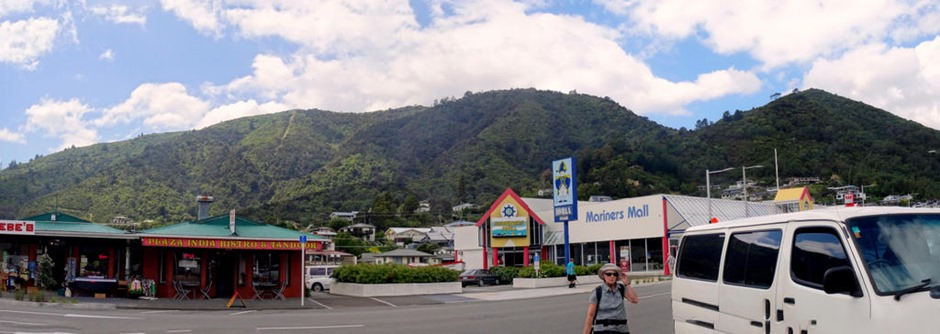 40a. Picton, New Zealand_stitch
