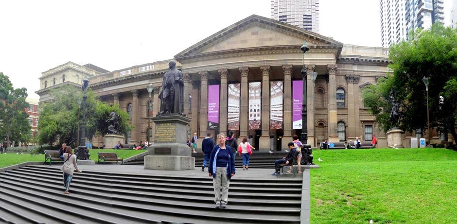 43a Melbourne, Australia_stitch