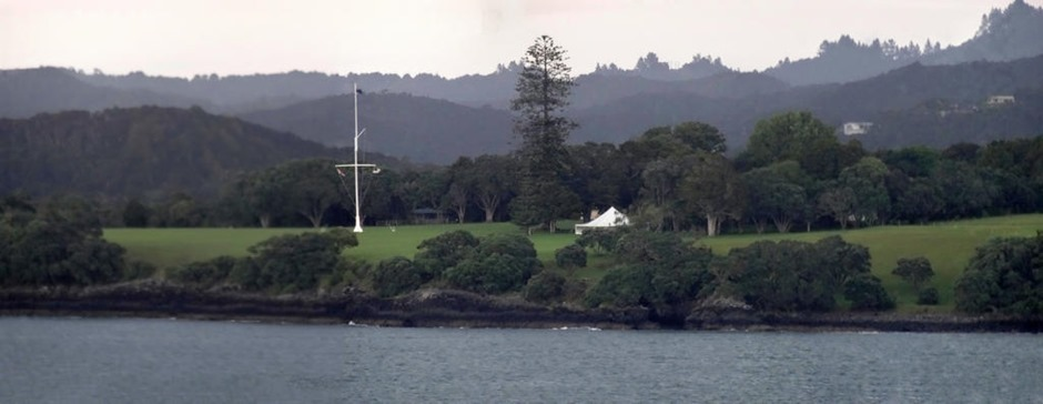 52a. Waitangi, New Zealand_stitch