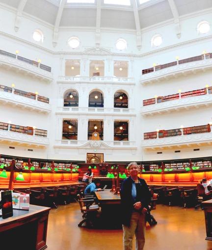 56aa. Melbourne, Australia_stitch