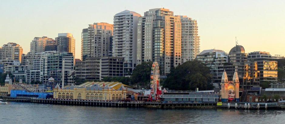 57a. Sydney, Australia  (Day 1)_stitch