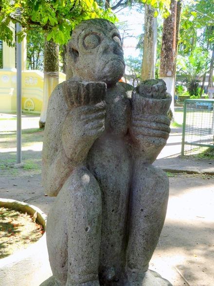 59. Puerto Limon, Costa Rica