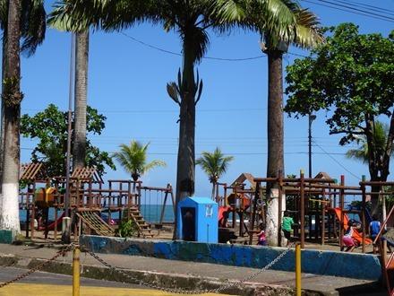 64. Puerto Limon, Costa Rica
