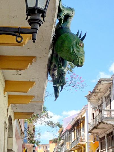 67. Panama City, Panama