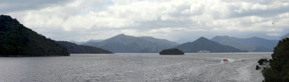73a. Picton, New Zealand_stitch