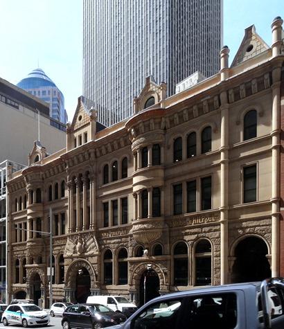 8. Sydney, Australia  (Day 2)_ShiftN