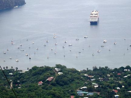 80. Nuku Hiva, Marquesa Islands