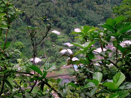 86. Nuku Hiva, Marquesa Islands