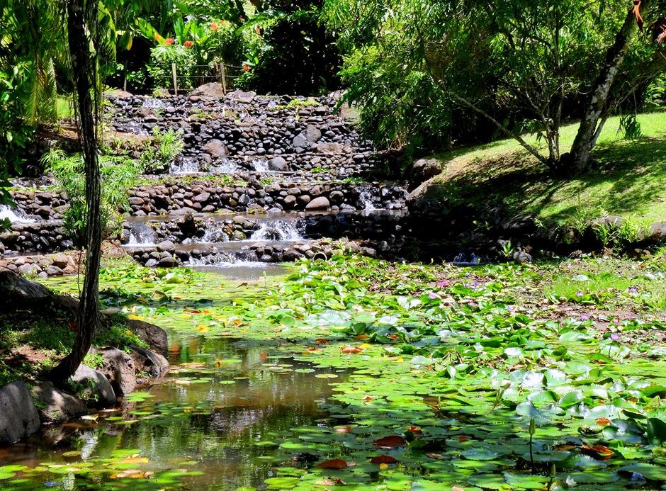 86. Papeete, Tahiti