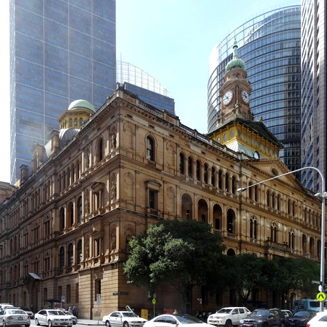 9. Sydney, Australia  (Day 2)_ShiftN