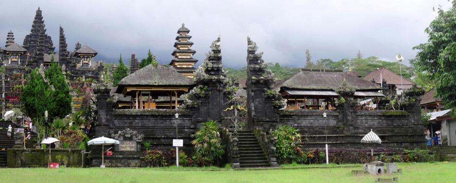 102a. Bali, Indonesia_stitch