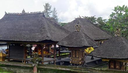 106a. Bali, Indonesia_stitch