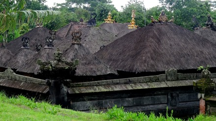 109. Bali, Indonesia