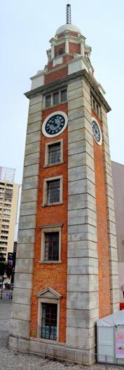10A. Hong Kong, China (Day 3)_stitch