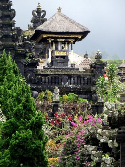 111. Bali, Indonesia