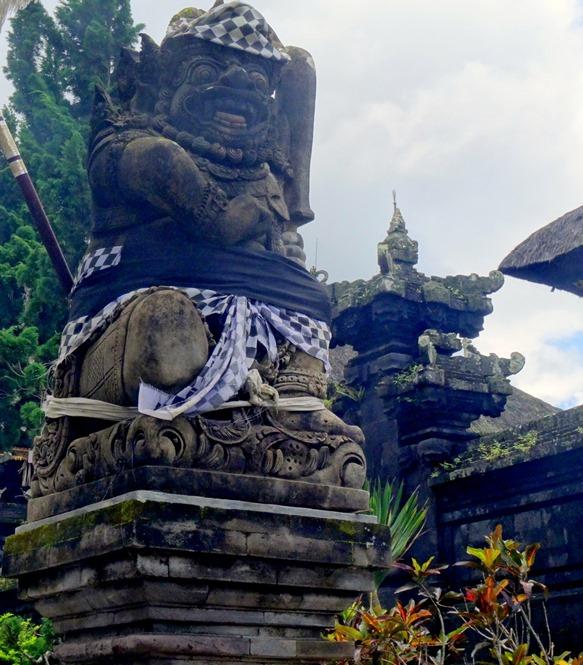 113. Bali, Indonesia