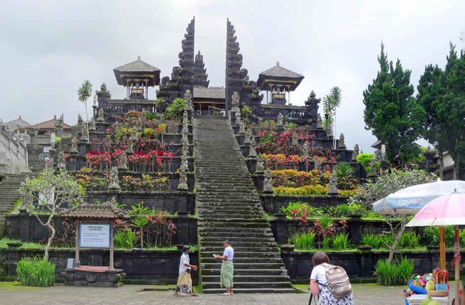 116a. Bali, Indonesia_stitch