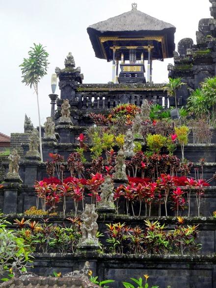 119. Bali, Indonesia