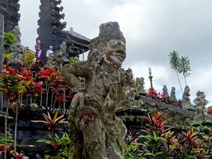 121. Bali, Indonesia