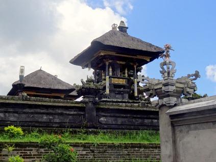 122. Bali, Indonesia - Copy