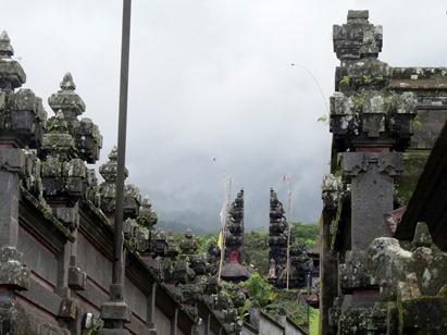 123. Bali, Indonesia
