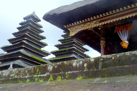 124. Bali, Indonesia - Copy