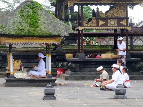 127. Bali, Indonesia