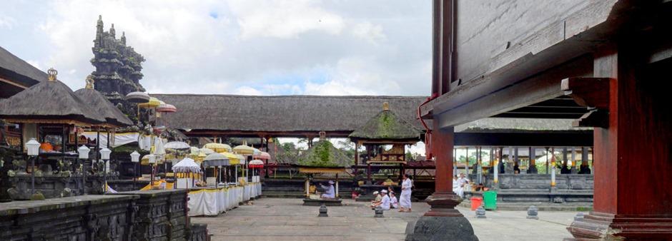 127a. Bali, Indonesia_stitch