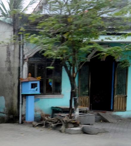 131. Danang (Hue), Vietnam (Day 1)