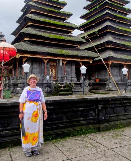 132. Bali, Indonesia