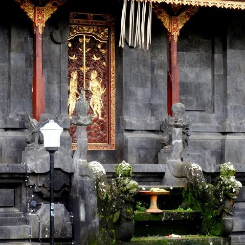 138. Bali, Indonesia - Copy