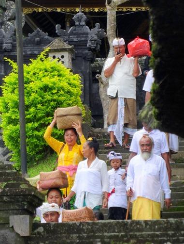 139. Bali, Indonesia - Copy