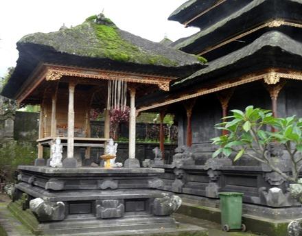 142. Bali, Indonesia - Copy