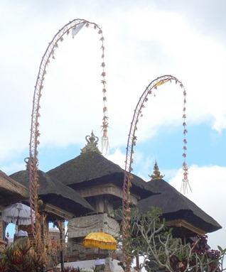 143. Bali, Indonesia