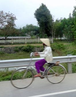 143. Danang (Hue), Vietnam (Day 1)