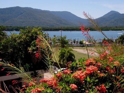 144. Cairns, Australia