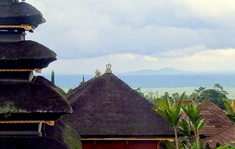 150a. Bali, Indonesia