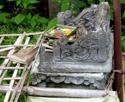 154. Bali, Indonesia