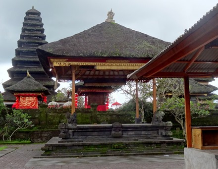155. Bali, Indonesia