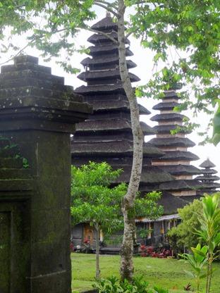 156. Bali, Indonesia