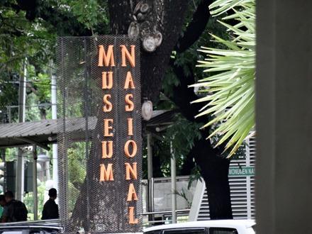 161. Jakarta, Java, Indonesia