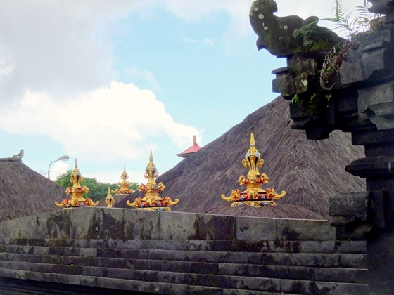 164. Bali, Indonesia