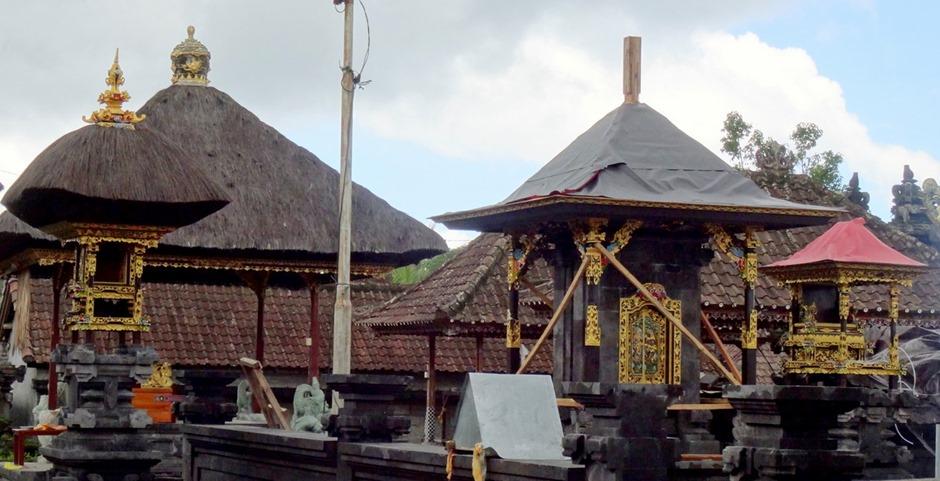165. Bali, Indonesia