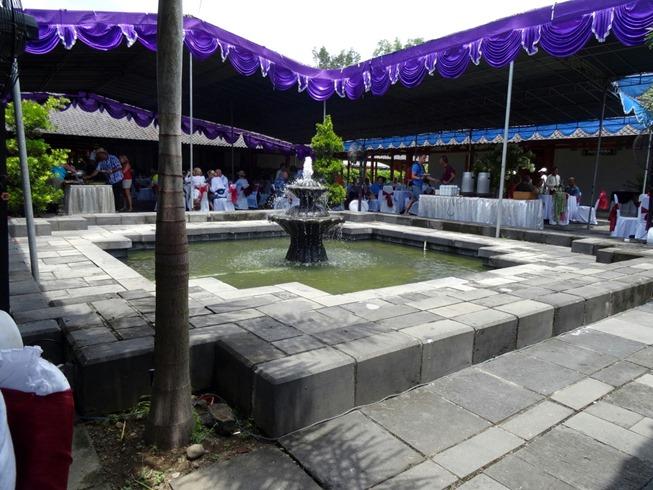 166. Semarang, Java, Indonesia