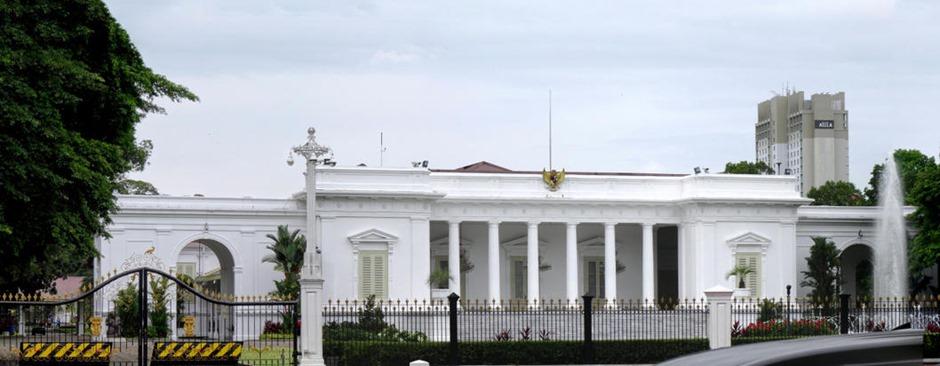 167a. Jakarta, Java, Indonesia_stitch