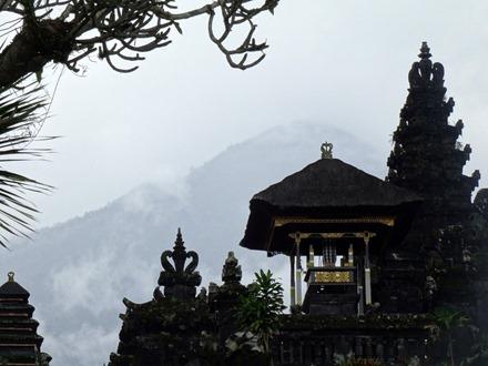 171. Bali, Indonesia