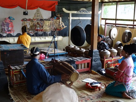 176. Semarang, Java, Indonesia
