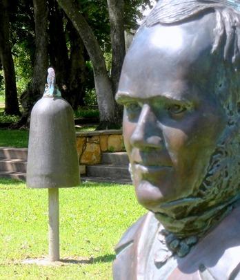 17b. Darwin, Australia