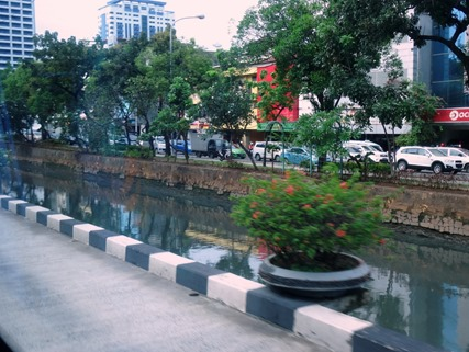 181. Jakarta, Java, Indonesia